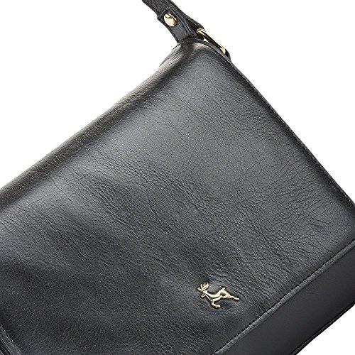 Ashwood Leather - Cartera de mano Mujer