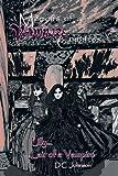 Memoirs of A Vampire Countess, Dc Johnson, 1466915536