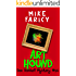 Art Hound (Dev Haskell - Private Investigator Book 16)
