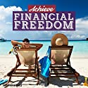 Achieve Financial Freedom - Subliminal Messages: Wash Money Worries Away with Subliminal Messages Speech by  Subliminal Guru Narrated by  Subliminal Guru