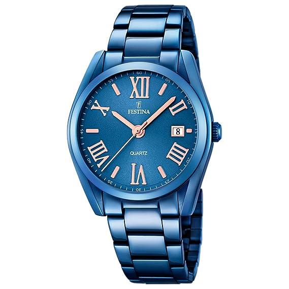 Reloj Festina para Mujer F16864/2