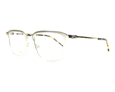d66cf5f9ef Image Unavailable. Image not available for. Color  Optical frame Marc Jacobs  ...