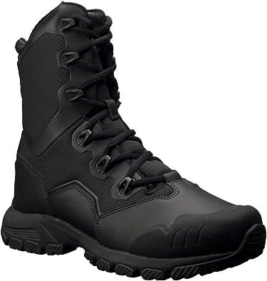 Chaussures Magnum noires homme nHnxPHtm