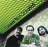 Cover to Cover by Neal Morse