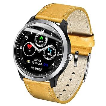 XZYP N58 Reloj Inteligente, 1.3