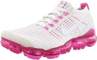 Nike Womens Air Vapormax Flyknit 3