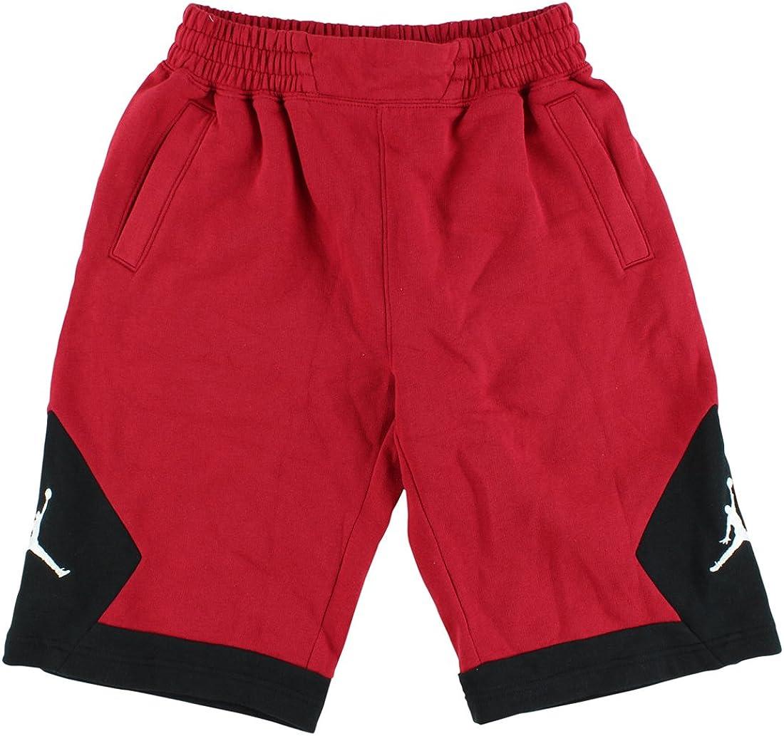 Jordan Boys Varsity Fleece Shorts