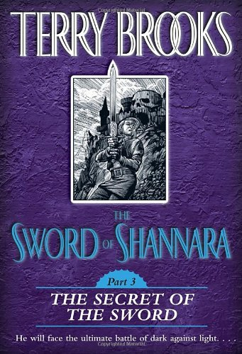 Pdf the books shannara chronicles