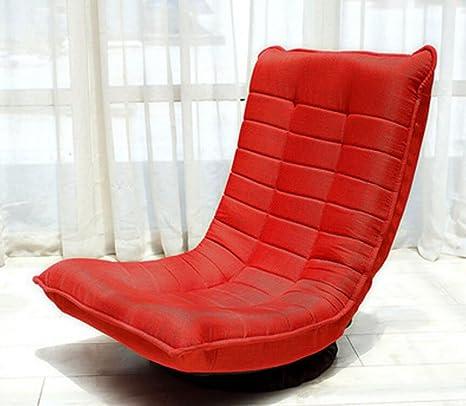 Amazon.com: jbhurf luna silla individual paño ocio Lounge ...