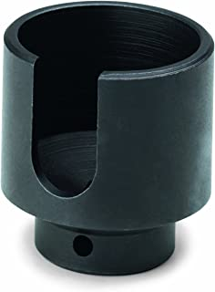 product image for SK Hand Tool 84684 1/2-Inch Drive Tie Rod Impact Socket, 1-15/16-Inch