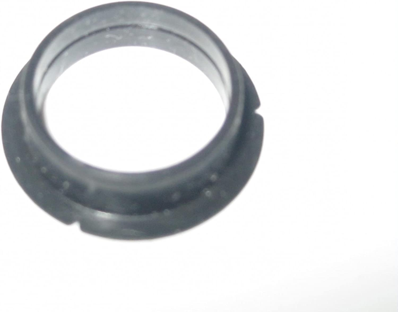 Bmw Pdc Parking Sensor Insulator Seal Ring Gasket 66209142107 Auto