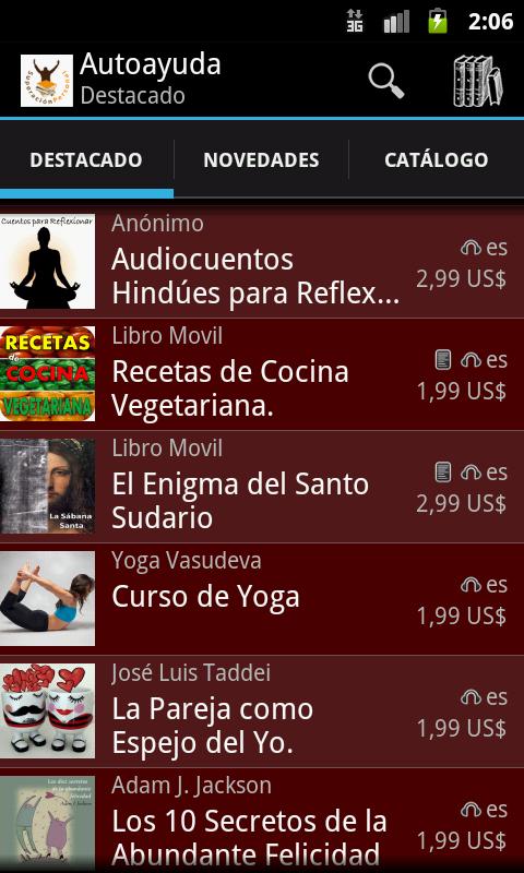 Superación Personal - Libros y Audiolibros: Amazon.es