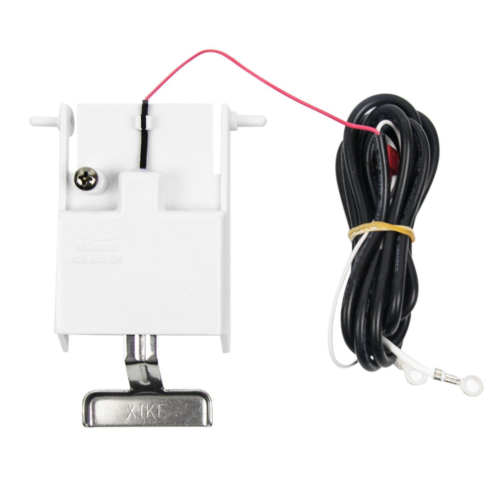 Ice Thickness Sensor Regulator Ice machine accessories for Ice Machine Maker