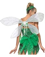 Leg Avenue 2069 Iridescent Pixie Wings