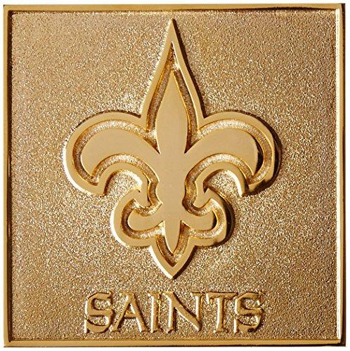 New Orleans Saints Bath Mats Price Compare