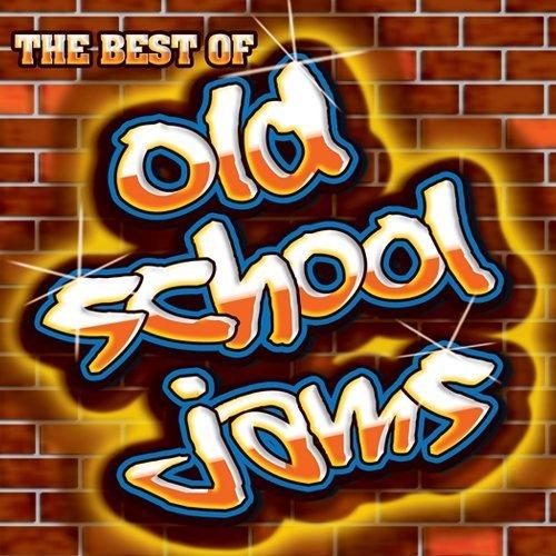 Old School Jams (The Best Of) by Various Artist (2009-11-23) (Best Old School Artists)