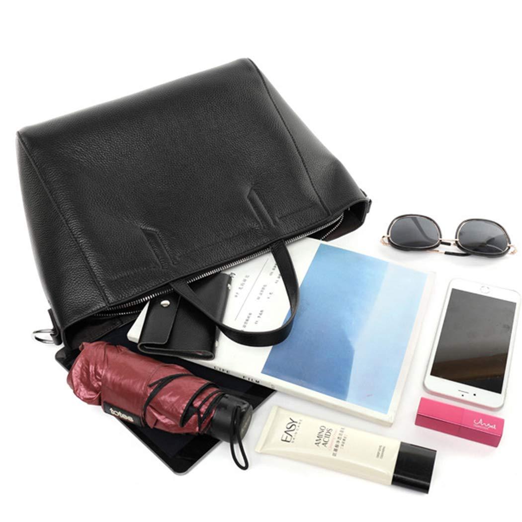 LXLX-bag kvinnor toppar handväskor handväskor axelväskor dåliga handväskor plånbok casual damväskor Khaki