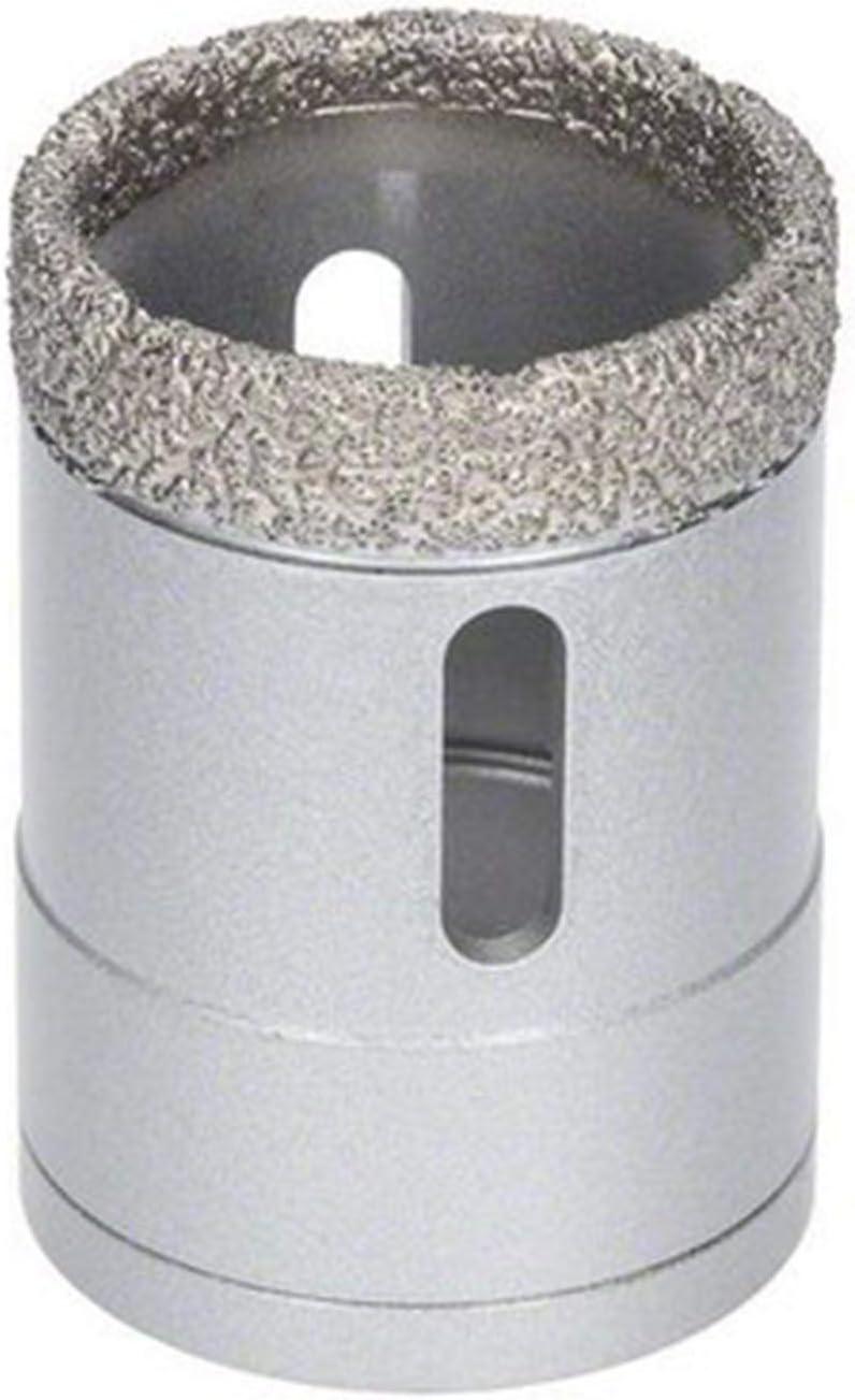 112x400 Best Universal dry BOSCH 2608601409 Corona diamante