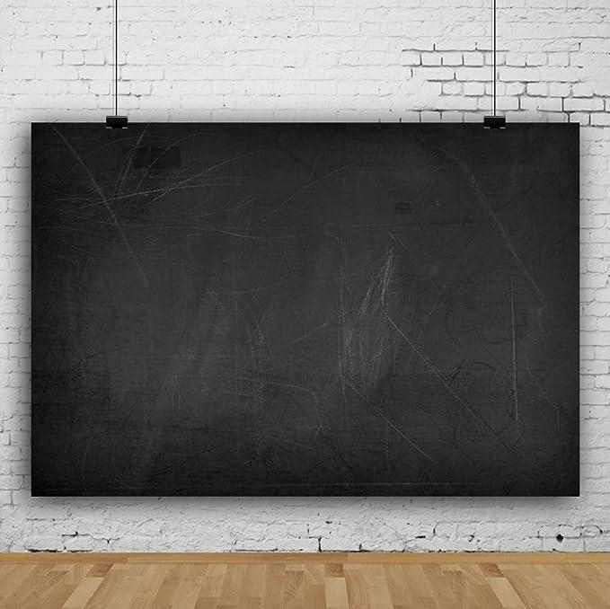 YongFoto 1x1,5m Vinyl Foto Hintergrund Wei/ße Feder Solide dunkle Vintage Brick Floor K/ünstlerisch Fotografie Hintergrund f/ür Fotoshooting Portraitfotos Party Kinder Fotostudio Requisiten