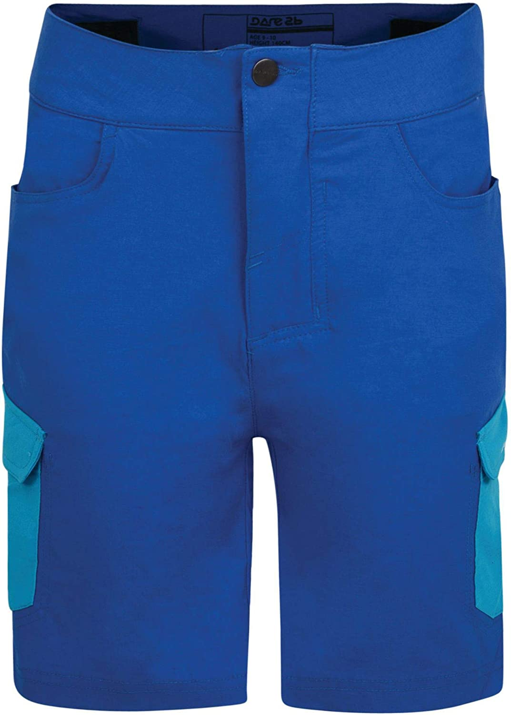 Dare 2b Kinder Accentuate Shorts