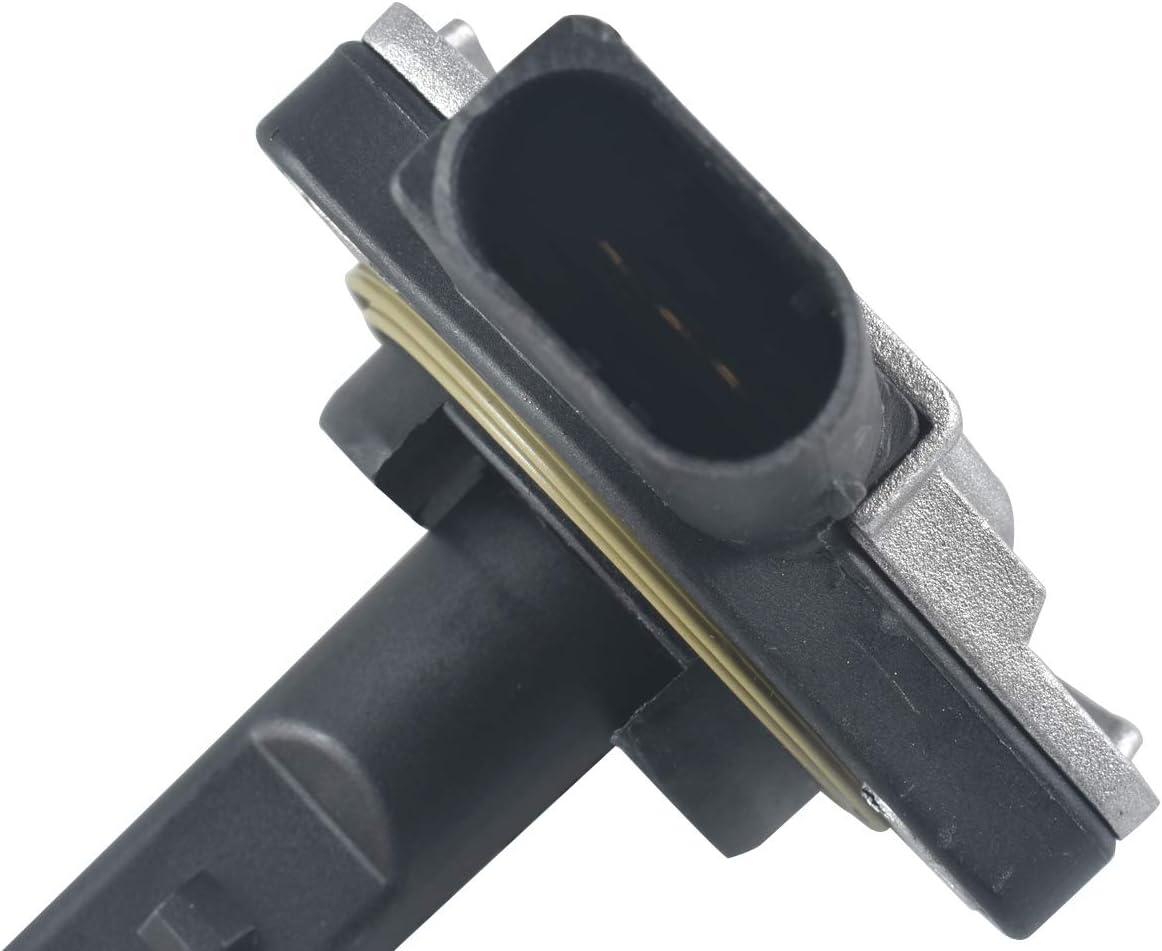Fits For BMW Engine Oil Level Sensor Sender Unit Hella Germany 12617508003