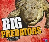 Predators, Catherine Ipcizade, 1429633166