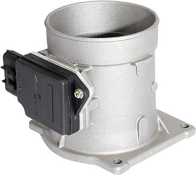 Mass Air Flow Sensor MAF for Ford F-150 F-250 Taurus Mustang Lincoln Navigator