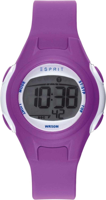 Reloj Esprit - Chicos ES906474001