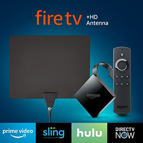 The 8 best sling tv and hd antenna