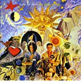 The Seeds Of Love (Dig. Remastered)