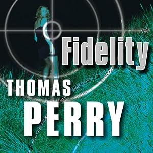 Fidelity Hörbuch