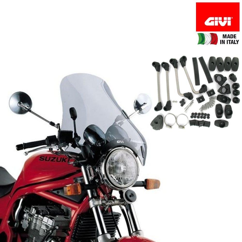 Orun Gasfeder-Set f/ür Motorhaube f/ür Ranger ab Baujahr 2012 vorne