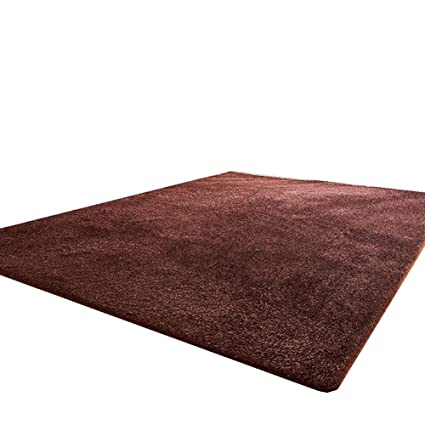 Amazon Com Area Rugs Rug Carpet Floor Mat Traditional Rug Thicken