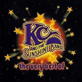 ベリー・ベスト・オブ KC&ザ・サンシャイン・バンド<ヨウガクベスト1300 SHM-CD>