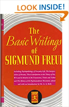 the basic writings of sigmund freud 2018-7-31  read and download basic writings of sigmund freud free ebooks in pdf format my first abc with pookie and tushka basic writings of existentialism basic.