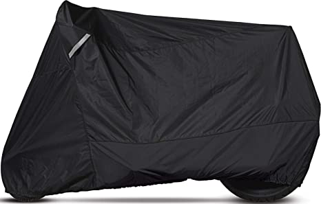 Amazon.com: Cobertor de Motocicleta 1 Dowco Guardian ...