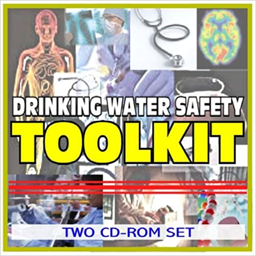 Encyclopedias Subject Guides: Epub Free Ebooks Downloads Drinking Water Safety Toolkit