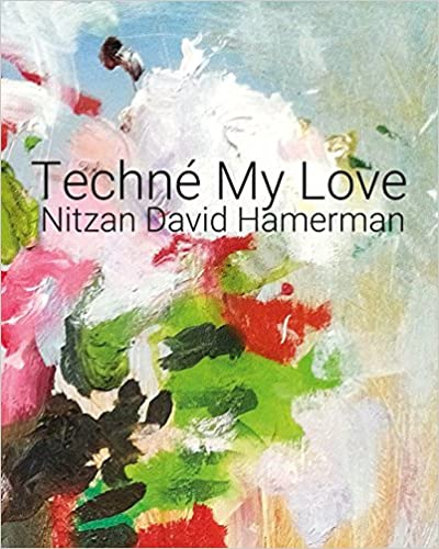 Techne My Love: Exhibition Catalogue