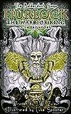 Hurlock the Warrior King (A Short Story) (The Balderdash Saga Shorts Book 2)