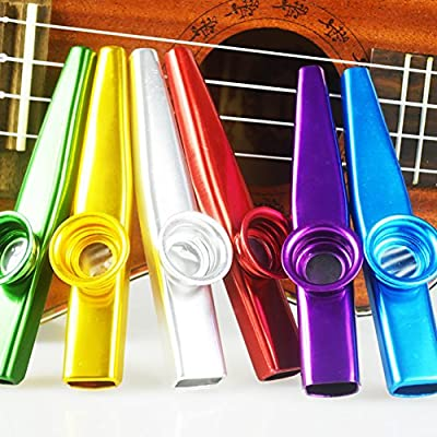 cocode-set-of-6-colors-metal-kazoo