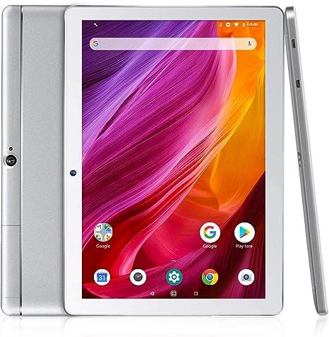 Amazon.com: Dragon Touch K10 - Tablet Android de 10 pulgadas ...