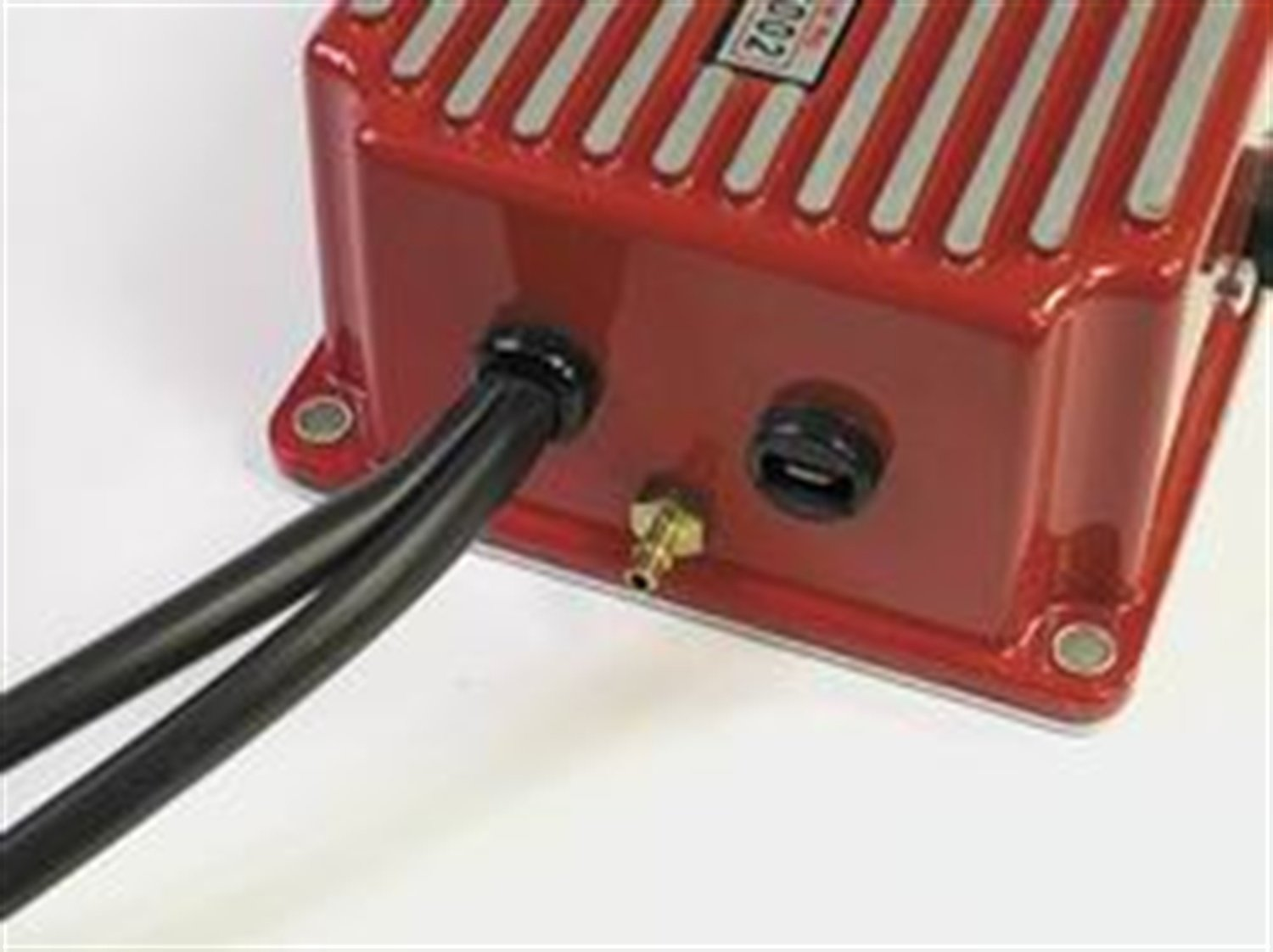 MSD 6462 6-BTM Ignition Control Box by MSD