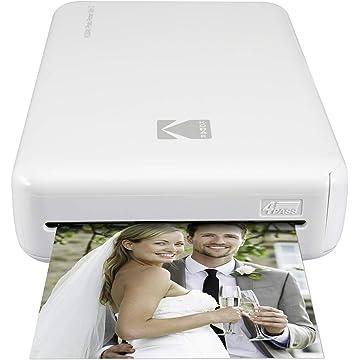 top selling Kodak Mini 2 HD