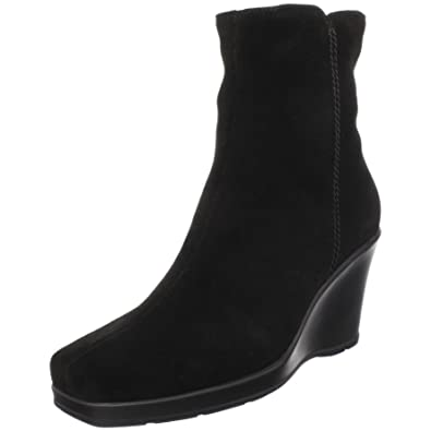 Women's Irene Ankle Boot