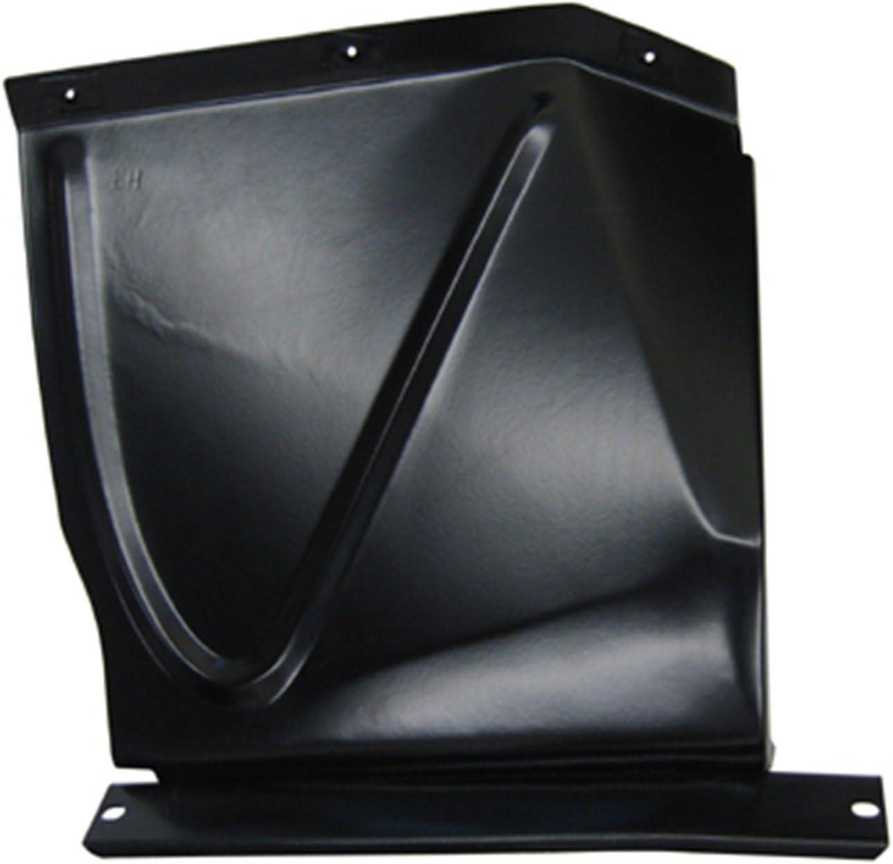 Golden Star Auto FS13-55L Fender Splash Shield