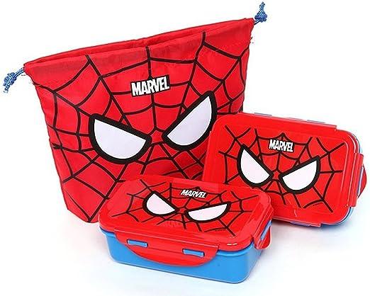 Lots 12 Pcs Spiderman Cartoon Coin wallets purses Free shipping