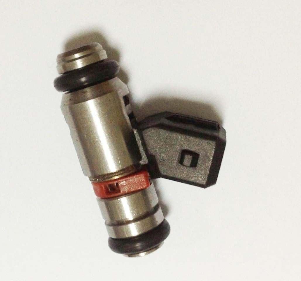New Hi High Performance Fuel Injector IWP-023 IWP023