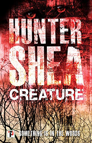 Creature (Fiction...
