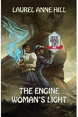 The Engine Woman's Light Kindle Edition