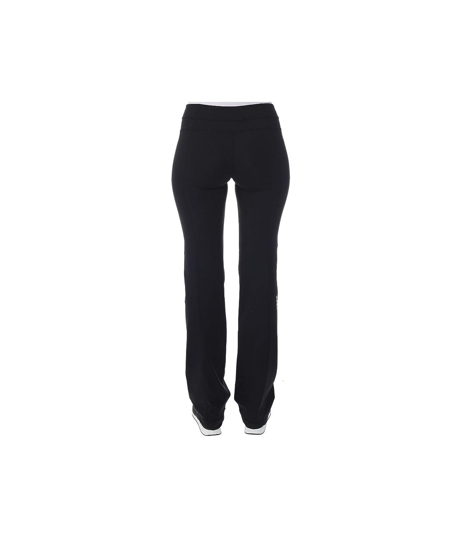 Laufschuhe abgeholt gesamte Sammlung Bench Damen Sporthose Matsya Jet Black, L: Amazon.de: Bekleidung